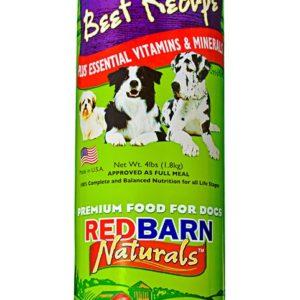 Dog Food-Roll